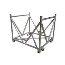 STAGE BARRIER TRANSPORT- UND