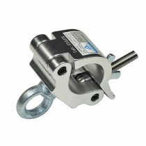 LIFT EYE COUPLER 48-51MM 500KG