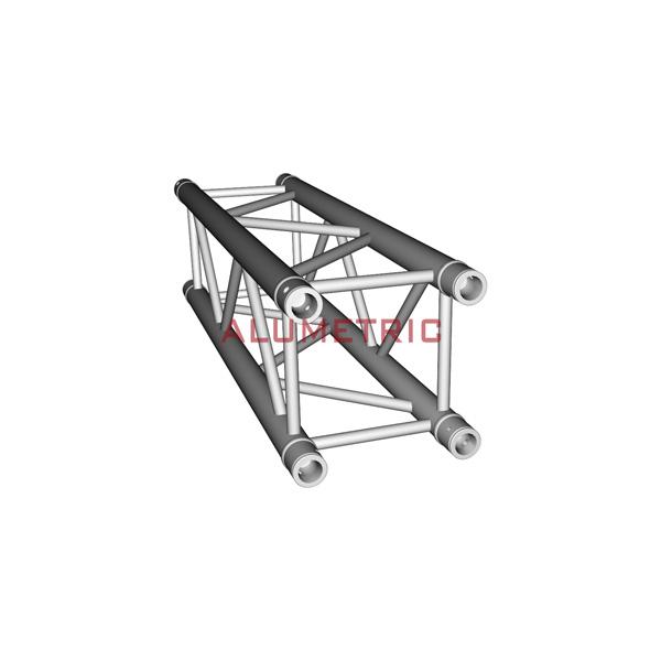 f34 4 punkt traverse 100 cm incl konus verbinder kaufen und mieten alumetric shop. Black Bedroom Furniture Sets. Home Design Ideas